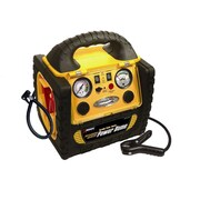 Wagan  Power Dome 400 Compact Generator, 260psi (2354)
