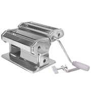 "Weston® Roma 6"" Pasta Machine, Silver"