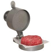 Weston single hamburger press