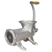 Weston® #22 Deluxe Manual Tinned Meat Grinder