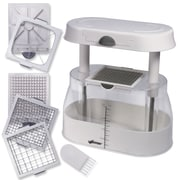 Weston® Dishwasher Safe Multi Chopper