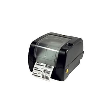 WaspMD – Imprimante d'étiquettes à impression thermique WPL305, 203 ppp, 5 po/s
