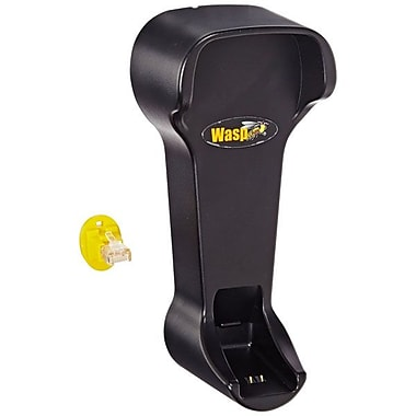Wasp® B500 Wired Charging Base Cradle