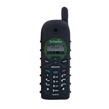 EnGenius® DURAFON PRO-HC-CA Expansion Handset
