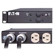 Eaton® 16AMP Power Switch