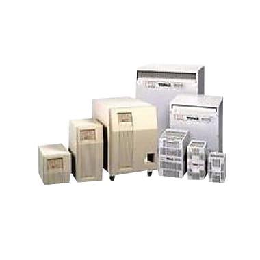 EatonMD – Conditionneurs de puissance externe 10 kW