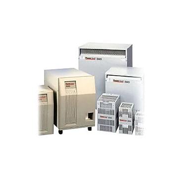 Eaton® 25 kW External Line Conditioner