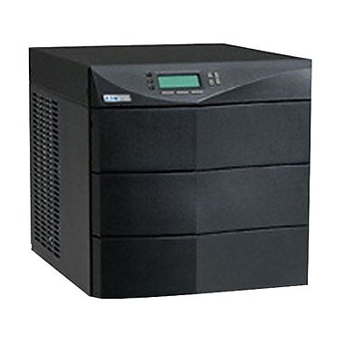 Eaton® 9170+ 3 Slot Cabinet Power Array, 3 kVA