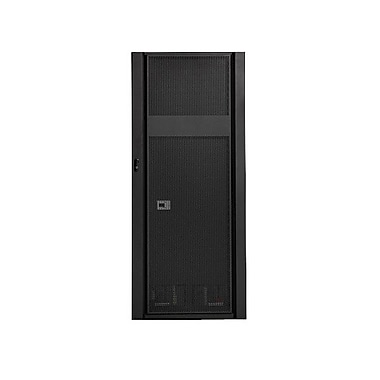 Eaton® Power Array Cabinet