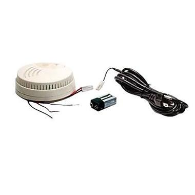 Eaton® Rack Monitor Smoke Sensor