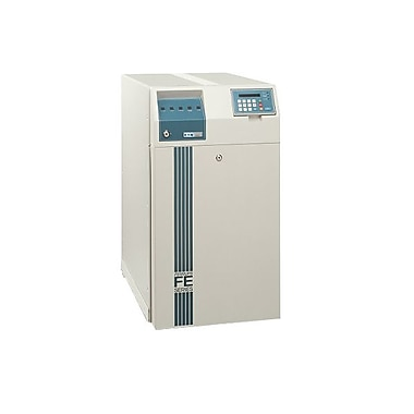 EatonMD – Système d'alimentation sans coupure ferrorésonnant 66 min 2,1 kVA
