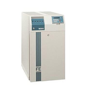Eaton® Ferroresonant 208 VAC 5.3 kVA UPS