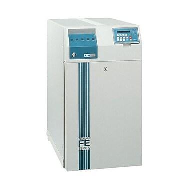 EatonMD – Système d'alimentation sans coupure ferrorésonnant, 240 VCA, 18 kVA