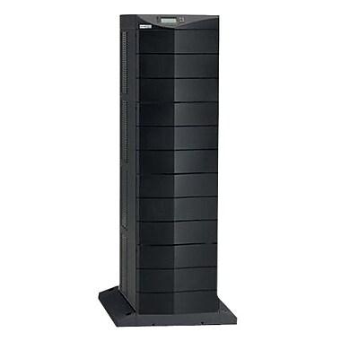 Eaton® Conversion UPS, 208/240 VAC, 15 kVA