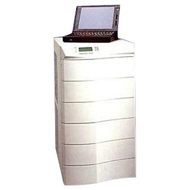 EatonMD – Système d'alimentation sans coupure en ligne, 208/240 Vca, 6 kVA
