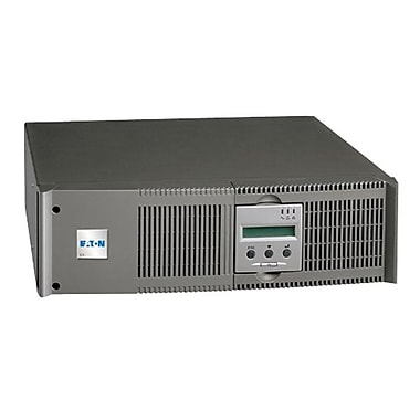 Eaton® Online Double Conversion 2.2 kVA UPS