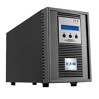 Eaton® Double Conversion 1.5 kVA Tower UPS