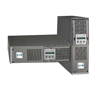 Eaton® 3U Rack Double Conversion 3 kVA UPS