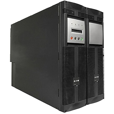 Eaton® 120 VAC Double Conversion 3 kVA UPS