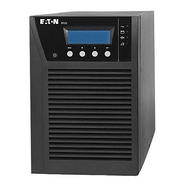 Eaton® Tower 1.5 kVA 120 VAC UPS