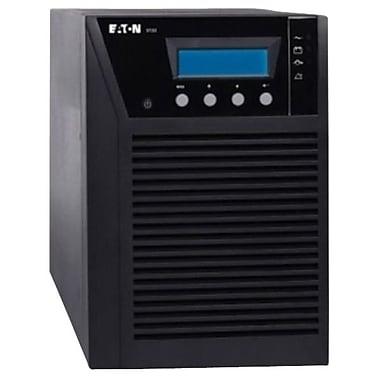 Eaton® 2U Rack mountable 2 kVA 120 VAC UPS