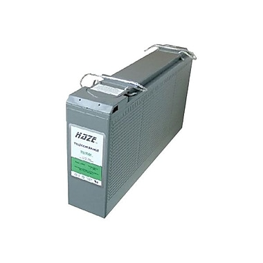 Eaton® UPS External Battery Pack, 12.5 kVA