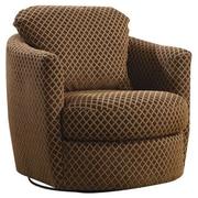 Wildon Home   Scurry Armchair