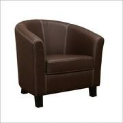 Wholesale Interiors Baxton Studio Chair