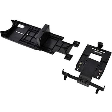 Ergotron® 80-106-085 Universal Tablet Cradle