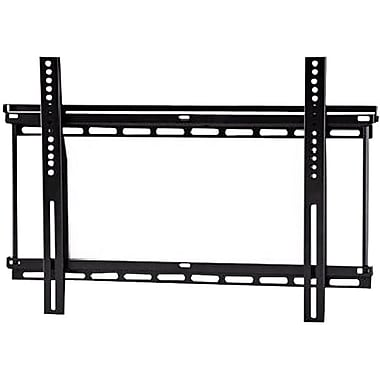 Ergotron® Neo-Flex® 60-614 UHD Tilting Wall Mount, 37