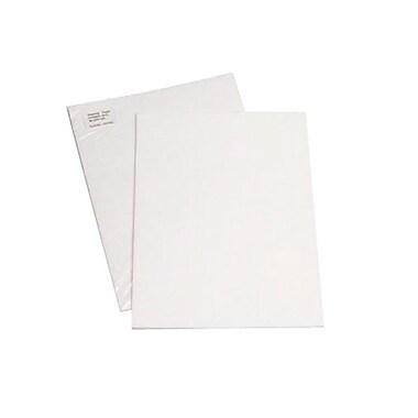 Fujitsu® Cleaning Sheets for Fujitsu® Scanners