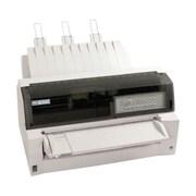 FujitsuMD – Imprimante matricielle DL7600