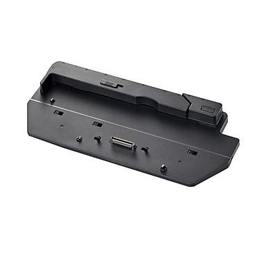 FujitsuMD – Réplicateur de ports pour portatif T902