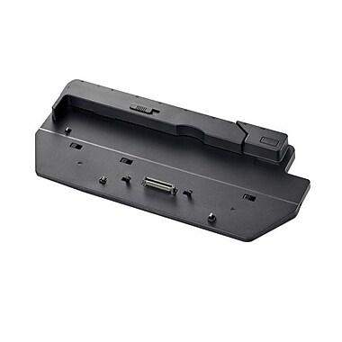 Fujitsu® Port Replicator for T902 Notebook