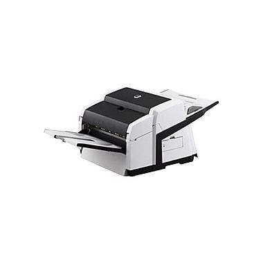 FujitsuMD – Imprimante pour numériseurs de série fI-6670, fi-667PR