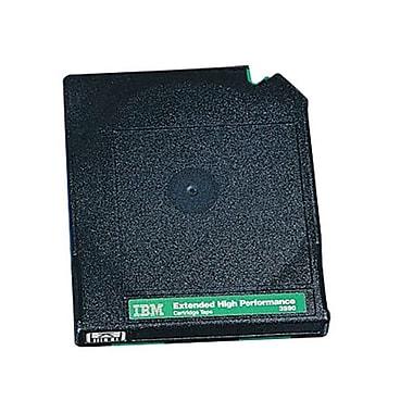 IBM® Advanced Economy JK Tape Cartridge with Color Label, 500GB