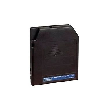 IBM® Economy JK Advanced Data Cartridge, 500GB