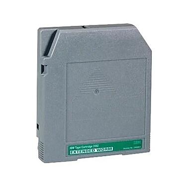 IBM® TotalStorage Economy WORM Tape Cartridges, 60/180GB