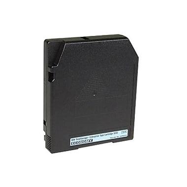 IBM® TotalStorage 3592 Tape Cartridge, 60/180GB
