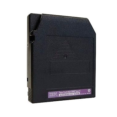 IBM® TotalStorage JC Advanced Data Cartridge, 4TB