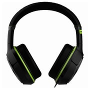 TURTLE BEACH SYSTEMS Ear Force Xo Four  TBS-2220-01 High Performance Xbox One Gaming Headset