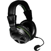 TURTLE BEACH SYSTEMS Xbox One TBS-2225-01 Gaming Headset