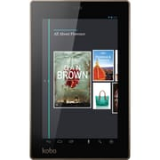 KOBO INC 7 8GB Tablet