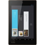 KOBO INC 7HD  16 GB Tablet