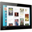 KOBO INC 10.1in. 16 GB Tablet