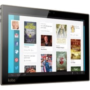 KOBO INC 10.1 16 GB Tablet