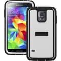 TRIDENT CASE Samsung Galaxy S5 Cyclops Smartphone Case CY-SSGXS5-WT000