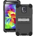 TRIDENT CASE Samsung Galaxy S5 Kraken AMS Smartphone Case KN-SSGXS5-GY000