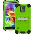 TRIDENT CASE Case (Holster) for Smartphone Kraken AMS Carrying  KN-SSGXS5-TG000