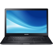 SAMSUNG NOTEBOOKS Intel Core i7 1.80 GHz  LED Notebook